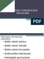 Patologia_chirurgicala_valvulara-13700.pdf