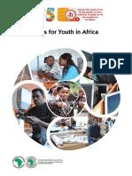 AFDB_Brochure_Job_Africa-En