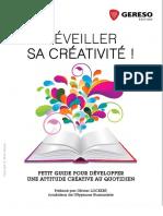 FRENCHPDFCOM Reveiller sa créativité.pdf