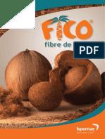 catalogo-fr