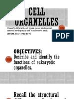 file1987357887.pdf
