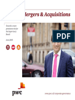pwc-mergers-acquisitions.pdf