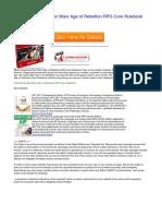 star-wars-age-of-rebellion-rpg-core-rulebook_cff7tro.pdf