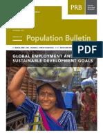 PopulationBulletin71.2LaborEmployment_2017