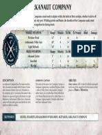 arkanaut-company_ENG.pdf