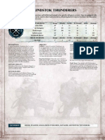 grunstok-thunderers_ENG.pdf