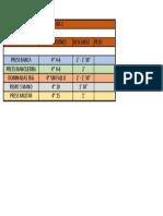 TABLA 2 DIA 1.pdf