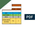 TABLA 2 DIA 2.pdf