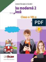 uniscan English.pdf