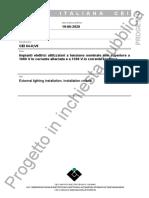 CEI 64-8 V6.pdf