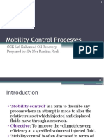 04 CGE616 Mobility Control Processes