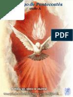Pentecostes A