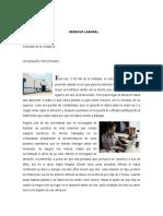 Derecho_laboral_Actividades_Unidad_3.doc