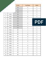 BT-2018-Key.pdf