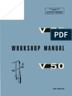 workshop_manual_v35_v50_en.pdf