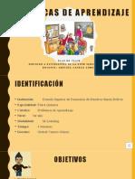 module3_tema4_eva_Técnicas de aprendizaje.pptx