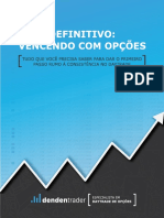GUIA-DEFINITIVO-VENCENDO-COM-OPÇÕES - DENDEN