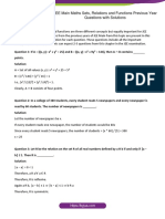 JEE-Main-Maths-Sets-Relations-and-Functions-Previous-Year-Questions-With-Solutions.pdf