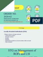 EDITED-NTF-Reso-2020-02-LSIs-OG-may-15.pptx