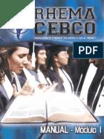 CENTRO DE ENTRENAMIENTO  BIBLICO DE COLOMBIA.pdf