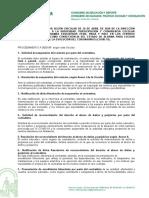 aclaraciones_circular_programas (1)