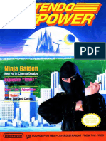 Nintendo_Power_Issue_005_March-April_1989.pdf