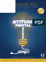 416350767-Napoleon-Hill-Atitude-Mental-Positiva-cropped-pdf.pdf