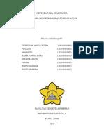 223327761-Tugas-Complete-Cstoda.docx