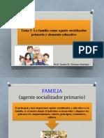Tema 5. La Familia.pptx