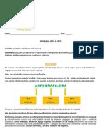 2 ANO- 4 SEMANA - ELAINE, FERNANDA E FERNANDO(1)(1).pdf
