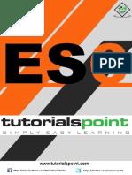 es6_tutorial