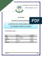 Rapport_de_TP_BIO_332_Action_de_linsulin.pdf