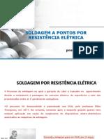 soldagem_pontos_UNA_20200526140813