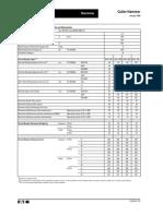 PG22F01TE-P8-P11