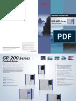 GR200_brochure_6661_1903A0