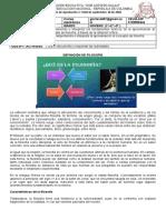 AREA FILOSOFIA 9ª GUIANª1 (3).docx