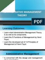 3.4.-Administrative-Management.ppt