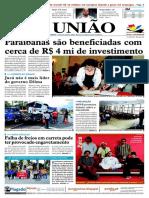 A União 13-03-2012.pdf