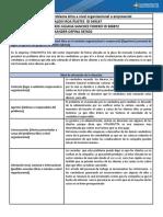 ACTIVIDAD 3 ETICA PROFESIONAL.docx