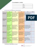 invulbladen-rubrics-algemene-vaardigheden