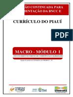 apostila-curriculo-do-piaui-pdf1573560865.pdf