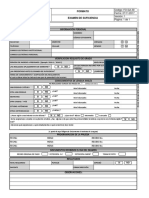 formato-presentacion-examen-de-suficiencia