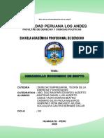 DERECHO_EGIPTO.pdf