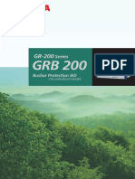 GRB200 (Decentralized) brochure_18005-G2A-0.10