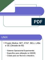 Aula5-Introdução ao Linux