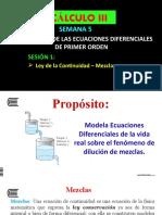 Semana 05_S2 MEZCLAS.pptx