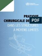 9789242545753_fre.pdf