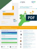 Plaquette_FDE_80-GRDF