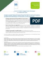 CP_-_Le_Tour_de_France_et_Enedis_sengagent_pour_developper_la_mobilite_e
