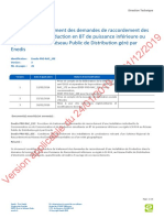 Enedis-PRO-RAC_20E-V3nv